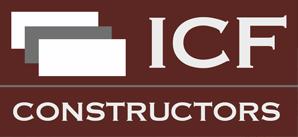 ICF Constructors